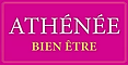 Athenee_logo rectange_hd (1).webp