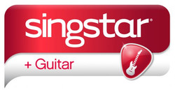 Sing Star Guitar