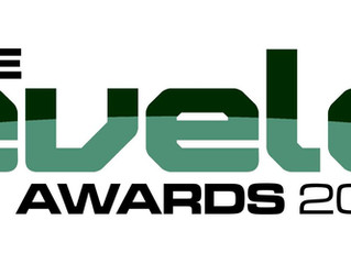 Develop Awards 2016