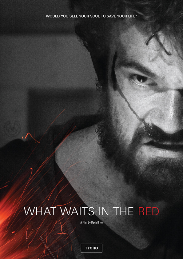 What Waits in the Red