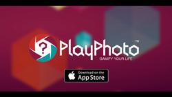 PlayPhoto