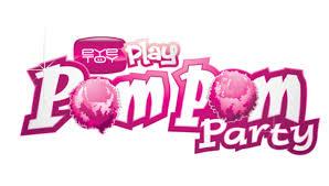 Pompom party