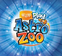 Astro Zoo