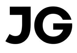 James Grant music