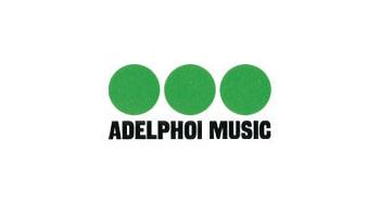 Adelphio