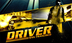 Driver SanFrancisco