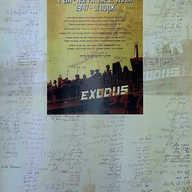 מגילת אקסודוס-1947 עמוד-1ק .jpg