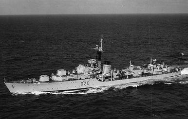 HMSSolebay_-_D70.jpg