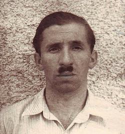 מרדכי רוזמן 1946