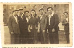 לניצחון 1946-3