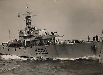 HMSSt_Brides_Bay_-_K600.jpg
