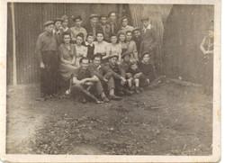 לניצחון 1946-1