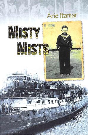 Misty Mists - Arie Itamar.jpg