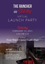 Launch_Party_virtual.jpg
