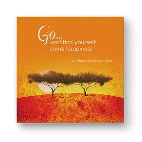 happinessbook.jpg