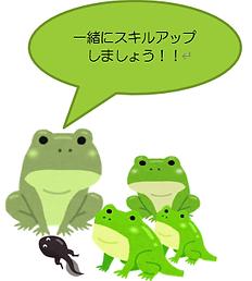 相談支援カエル4.png