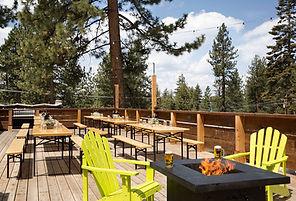 Courtyard-Deck-Daytime-Beer-Buckets.jpg
