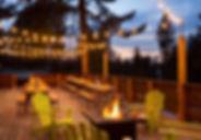Courtyard-Deck-At-Dusk.jpg