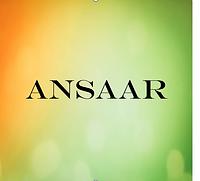 Ansaar1.png
