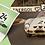 Thumbnail: Ferrari 250 GTO - Green - 24h Le Mans - 1962 - Collector's Edition