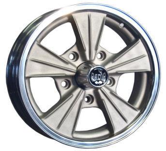 wheels-tri-rib-satin.jpg