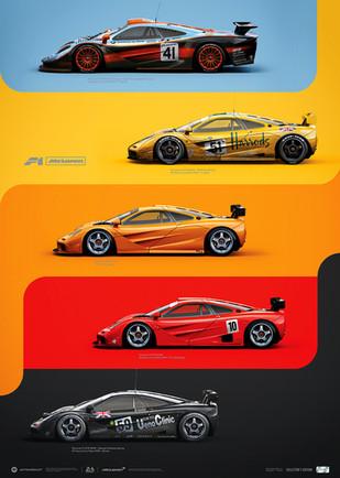 McLarenF1GTR_2021_Family_poster.jpg