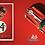 Thumbnail: Ferrari 250 GTO - Red - 24h Le Mans - 1962 - Collector's Edition