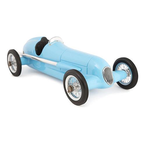 """Blue Racer - (Length 12.2"""")"""