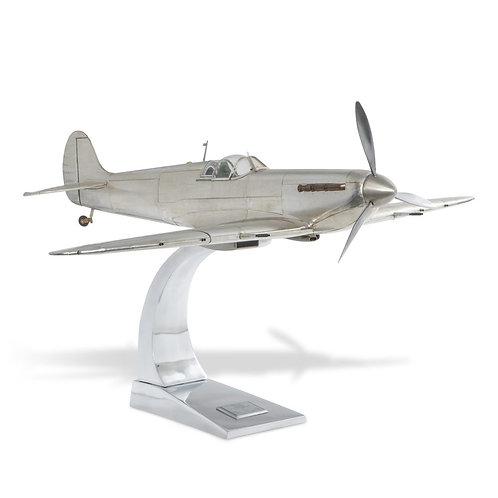 "Spitfire - (Length 24"")"