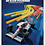 Thumbnail: McLaren MP4/4 - Ayrton Senna - Blue - San Marino GP - 1988 - Poster