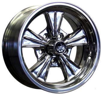 wheels_tri_ribb_full_polish.jpg