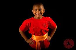 Kids Martial Arts Harrisburg PA