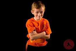 Childrens Karate Harrisburg Pa