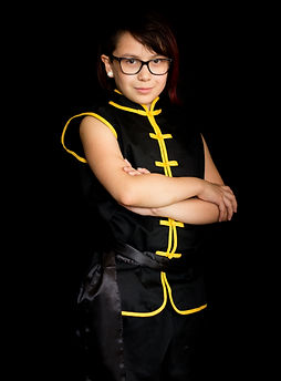Kids Karate Harrisburg Pa