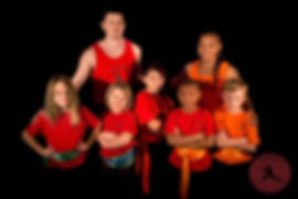 Martial Arts Harrisburg PA