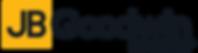 jb-logo-color-2015.png