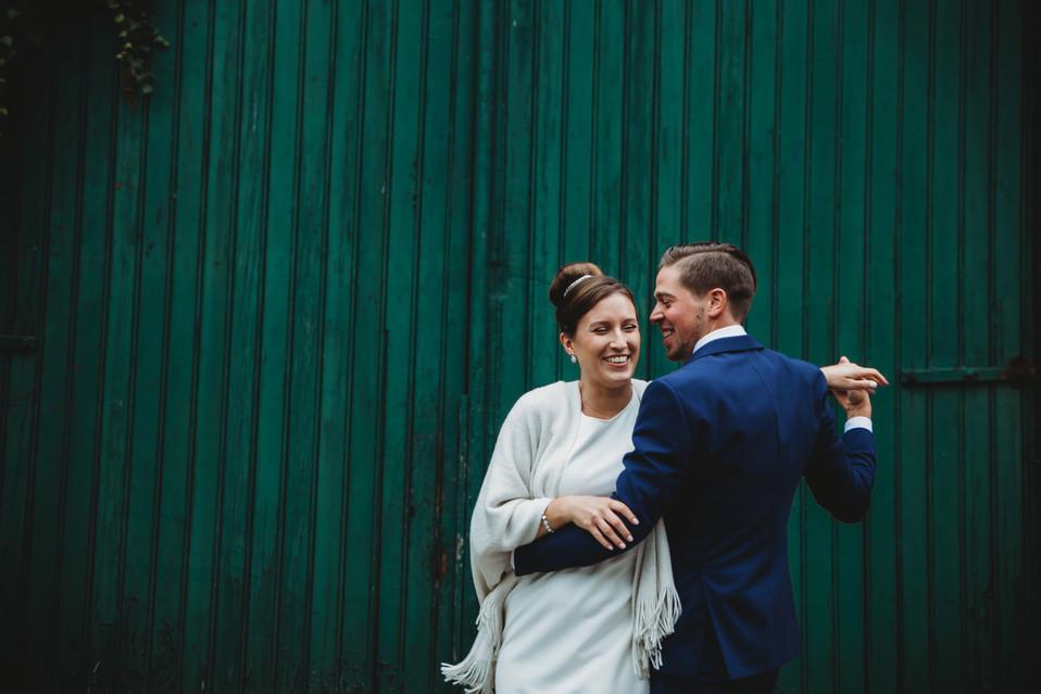Huwelijk154.JPG