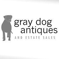 Estate Sale Company Logo