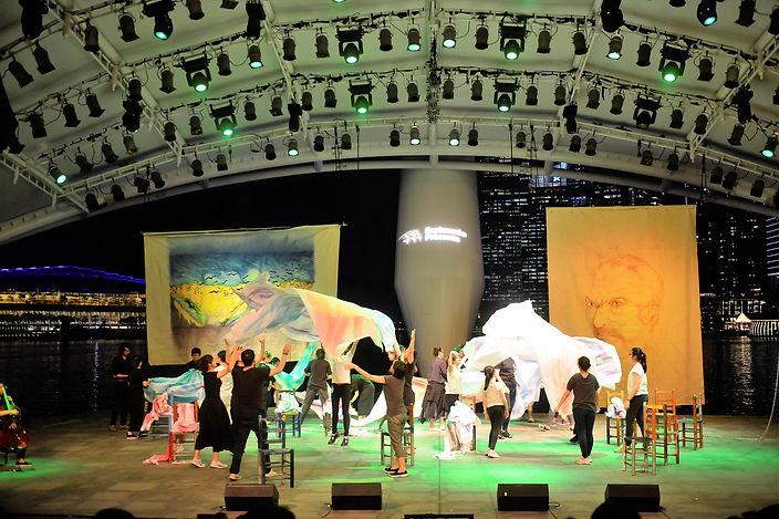stage .jpg