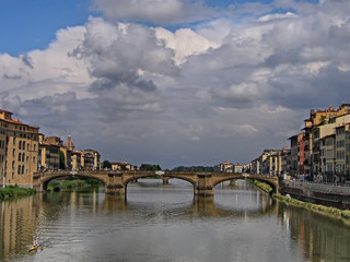 Florence by Travel Photographer Doug Matthews