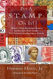 stamp book stories.jpeg