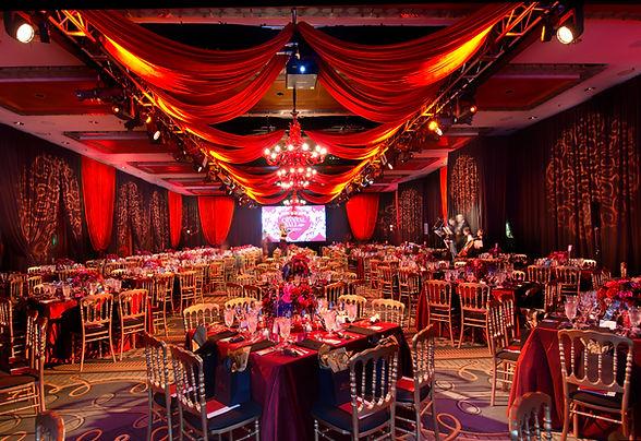 ballroom8-1.jpg