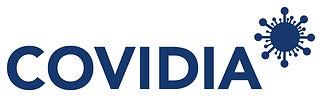 Covidia_Logo_Blue_800.jpg
