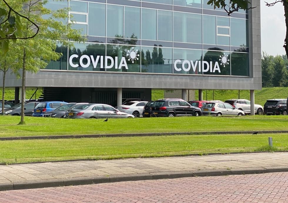 Covidia Back.png