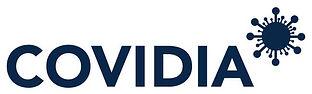 Covidia_Logo_Dark_Blue_800.jpg