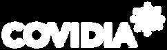 Covidia_Logo_White_800.png
