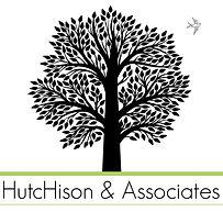 Hutchison Logo.jpg