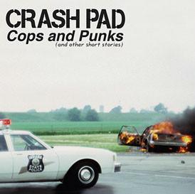 crash_pad_album_cover.jpg