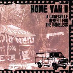 Home Van II CD cover.jpeg