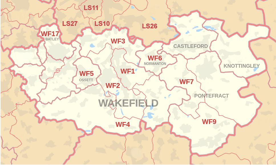 WF_postcode_area_map.png